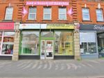 Thumbnail for sale in Charminster Road, Bournemouth