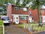 Thumbnail to rent in Old Fallings Lane, Wolverhampton