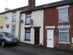 Thumbnail to rent in Chapel Street, Castle Gresley, Swadlincote