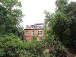 Thumbnail to rent in Chaddesley Wood Road, Sandbanks, Poole