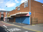 Thumbnail to rent in 6 Union Street, Willenhall