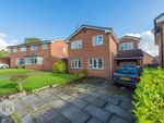 Thumbnail for sale in Greenheys Crescent, Greenmount, Bury