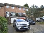 Thumbnail for sale in Sedlescombe Gardens, St Leonards-On-Sea, East Sussex