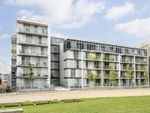Thumbnail to rent in Emerson Apartments, New River Village, Hornsey