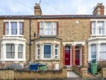 Thumbnail to rent in Warwick Street OX4, Oxford,