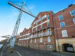 Thumbnail to rent in Skeldergate, York