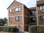 Thumbnail for sale in Roots Hall Drive, Southend-On-Sea