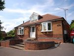 Thumbnail for sale in Church Lane, Horsley Woodhouse, Ilkeston