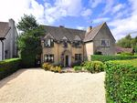 Thumbnail for sale in Cotswold Green, Stonehouse