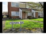 Thumbnail to rent in Tintern Avenue, Tyldesley, Manchester