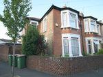 Thumbnail to rent in Morris Avenue, London