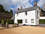 Thumbnail to rent in The Old Hall Stables, Church Street, Langham