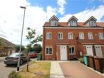 Thumbnail for sale in Buttercup Court, South Kirkby