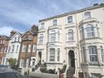 Thumbnail for sale in St. Michaels Road, Bournemouth