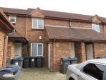 Thumbnail to rent in Lime Tree Road, Acocks Green, Birmingham