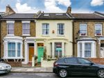 Thumbnail for sale in Broughton Road, London