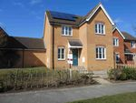 Thumbnail to rent in Brook Farm Road, Saxmundham, Suffolk