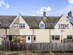 Thumbnail for sale in Charterville Close, Minster Lovell, Witney