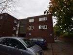 Thumbnail to rent in Carlton Grange, Grove Road, Wrexham