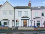 Thumbnail for sale in Lisburn Road, Newmarket