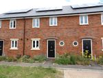 Thumbnail for sale in Compass Way, Swanwick, Southampton