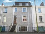 Thumbnail for sale in Ashley Place, Arundel Crescent, Plymouth