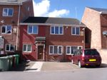 Thumbnail to rent in Russell Road, Forest Fields, Nottingham