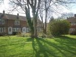 Thumbnail for sale in Tower View, Uckfield, East Sussex