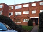 Thumbnail for sale in Abbey Mansions, Silver Birch Road, Birmingham, West Midlands
