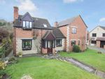 Thumbnail for sale in Manor Court, Middleton, Market Harborough