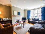 Thumbnail to rent in Hexham Road, London