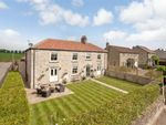 Thumbnail for sale in Midgeley Lane, Goldsborough, North Yorkshire