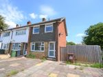 Thumbnail to rent in Percival Road, Eastbourne