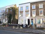 Thumbnail to rent in Uxbridge Road, East Acton / Shepherd's Bush, London