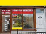 Thumbnail for sale in High Street, Wealdstone, Harrow