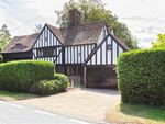 Thumbnail to rent in The Ridge, Woldingham, Surrey