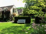 Thumbnail for sale in Valley Road, Wotton-Under-Edge