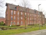 Thumbnail for sale in Cordwainers Court, Buckshaw Village, Chorley