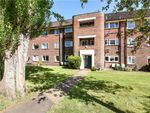 Thumbnail for sale in Riverbank, Laleham Road, Staines-Upon-Thames