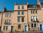 Thumbnail for sale in Belvedere, Bath