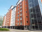 Thumbnail to rent in Burgess House, Leicester