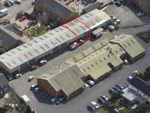 Thumbnail to rent in Unit 11 Viking Business Centre, High Street, Woodville