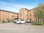 Thumbnail to rent in Woodlea Court, Verona Close, Uxbridge, Middlesex