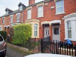 Thumbnail to rent in Deans Walk, Gloucester