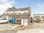 Thumbnail for sale in Fountains Road, Ipswich