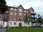 Thumbnail to rent in Viridian Square, Aylesbury