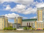 Thumbnail to rent in Belgrave Court, 36 Westferry Circus, London