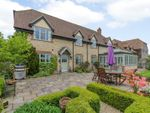 Thumbnail for sale in North Green, West Hanney, Wantage, Oxfordshire