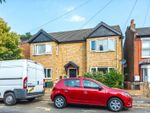 Thumbnail to rent in Burchell Road, London