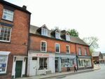 Thumbnail for sale in Market Street, Tenbury Wells